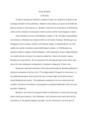 Business Ethics Dropbox Paper Assignment 2.docx