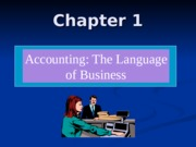 Understanding_Financial_Accounting