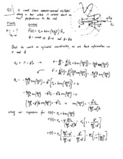 exam1_review2_solutions