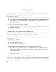 Chapter14Part1Questions.pdf