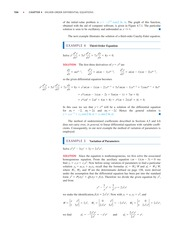 [Dennis.G.Zill]_A.First.Course.in.Differential.Equations.9th.Ed_92