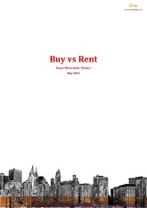 Buy-vs-Rent-know-what-india-thinks-may2015-a-commonfloor-report