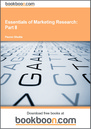 essentials-of-marketing-research-part-ii