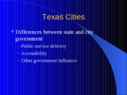 txpol.cities