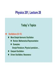 phy201_lect28.pdf