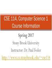 L00-CourseInformation
