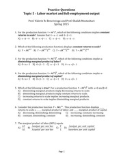 dsc 340 midterm Teach one another (1 pages) previewing page 1 view full document view full document teach one another 0 0 107 views pages: 1 school: brigham young university idaho  dsc 340 (uo.