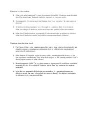 Questions for close reading1.docx