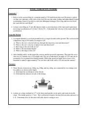 zz   SPH4U Exam Review Problems.pdf