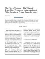 The_Price_of_Nothing_The_Value_of_Everyt.pdf