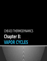 8 Vapor and Combined Power Cycles.pptx