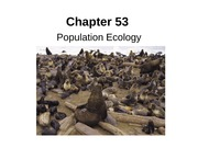Lecture Slides Chapter 53