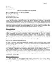 161158513_Research_Essay_MLA_Assignment_1 (1).pdf