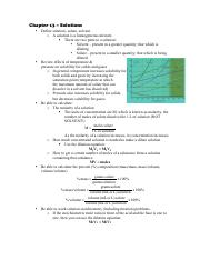 solution acdi base handout.pdf