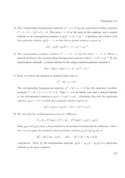 201_pdfsam_math 54 differential equation solutions odd