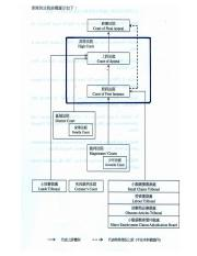 Hierarchy of Court System T1.1.pptx