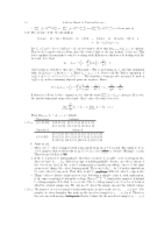 Solutions-Casella-Berger_Part9