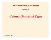 TB-Lecture03-Unusual-Structures