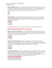 ch12A_examplesolutions(2)