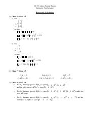 Homework_Set_1_Solution