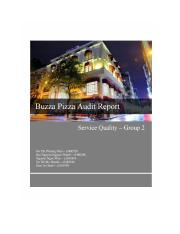 BuzzaPizza_AuditReport_Group2.pdf.docx