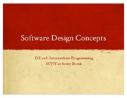 208-11-software-design-conc