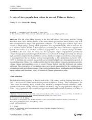 Zhang_Chinese_Dynasties.pdf