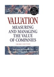 Valuation.-.Measuring.and.Managing.the.Value.of.Companies.-.3rd