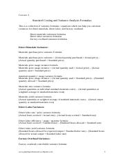 standard-costing-and-variance-analysis-formulas