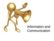 179 - 6A (Information and Communication)