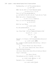 Chem Differential Eq HW Solutions Fall 2011 178