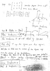 Lecture8_and_9