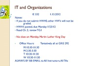 w1_3_IT Organization_Sp120