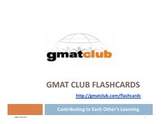 GMAT%20Flashcards%20v7.2