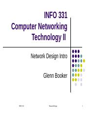 331networkdesign.ppt
