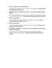 Learning Journal Revised 2.docx
