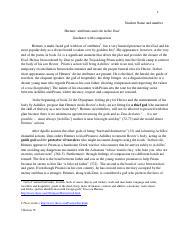 Precalculus Textbook Pdf Precalculus Openstax College Rice