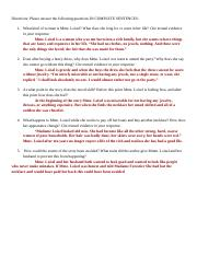 Copy of The Necklace Questions (1).docx