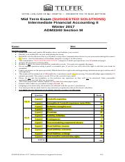 ADM3340_W17_MidTermExamSol-20170213-for-BlackBoard.pdf