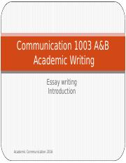 3 Essay Writing Intro Academic Writing_AP.pptx.pptx
