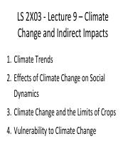 09-Climate-Change-and-Indirect-Impacts.pdf
