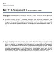 Assignment2_NST110-2015.pdf
