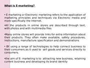 e-marketing.pptx