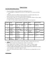 Chapter10notes.docx.pdf
