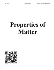 2 - Props of Matter Booklet.pdf