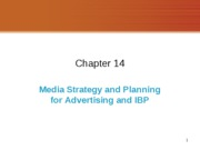 Chapter_14_Media_Strategy