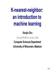 kNN-intro_to_ML.pdf