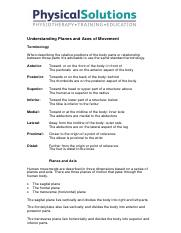 Understanding-Planes-and-Axes-of-Movement.pdf