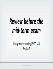 S07_2900A_Notes_2018_2019_MCB_FR_students.pptx