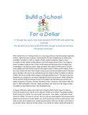 Jackie+Chan_s+Build+a+School+for+a+Dollar+Project